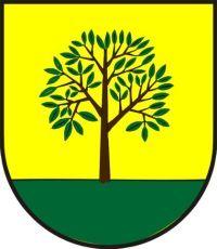 Herb - Wierzbie